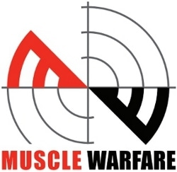 Muscle Warfare promo codes