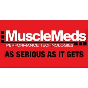 MuscleMeds promo codes