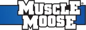 Muscle Moose promo codes