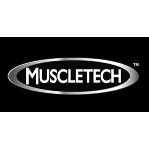 MuscleTech promo codes