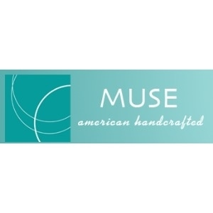 Muse: American Handcrafted promo codes
