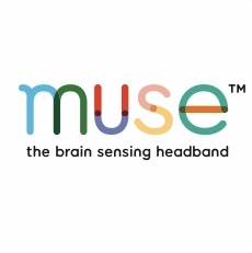 Muse Headband promo codes