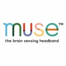 75 off muse headband coupon code muse headband 2018 codes muse headband promo codes fandeluxe Choice Image