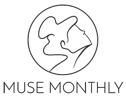 Muse Monthly promo codes