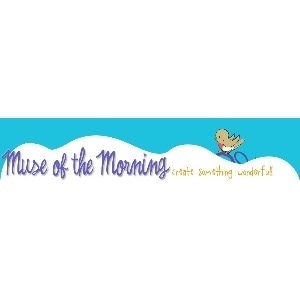 Muse of the Morning promo codes