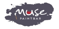 Musepaintbar.com Coupons and Promo Code