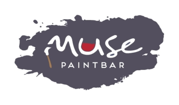 Muse paintbar coupon code 2018