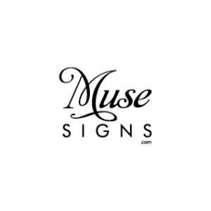Muse Signs promo codes
