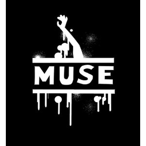 Muse promo codes