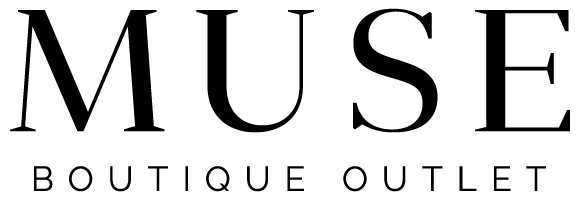 Muse Outlet promo codes