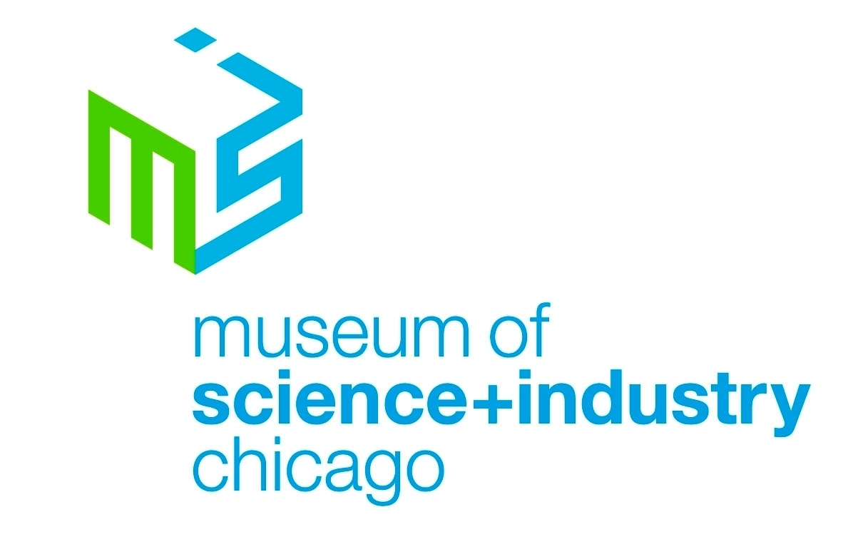 museum of science and industry promo codes