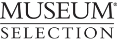 Museum Selection promo codes