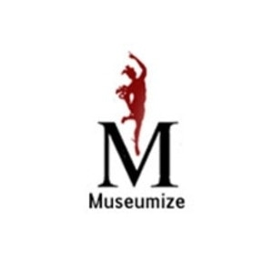 Museumize promo codes