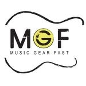 Music Gear First promo codes