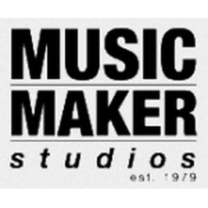 Music Maker Studios promo codes