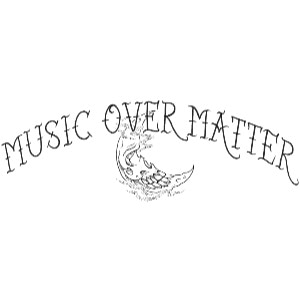 Music Over Matter promo codes