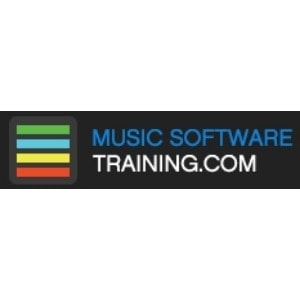 Music Software Training promo codes