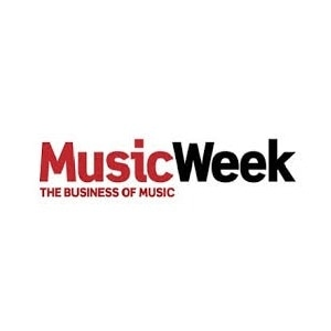 Music Week promo codes