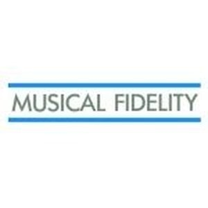 Musical Fidelity promo codes