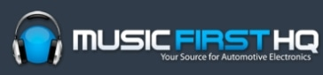 MusicFirstHQ promo codes