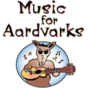 Music for Aardvarks promo codes