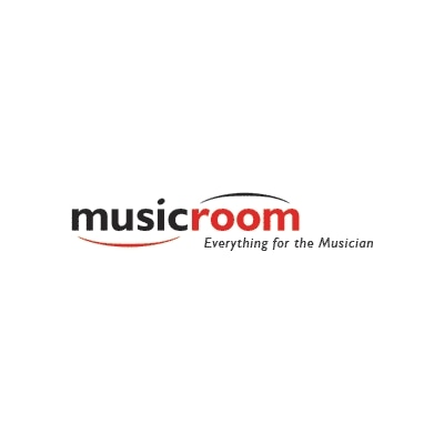 MusicRoom.com promo codes