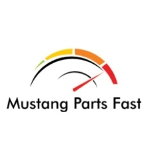 Mustang Parts Fast promo codes