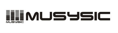 MUSYSIC promo codes
