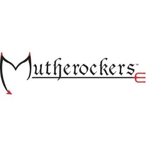 Mutherockers promo codes