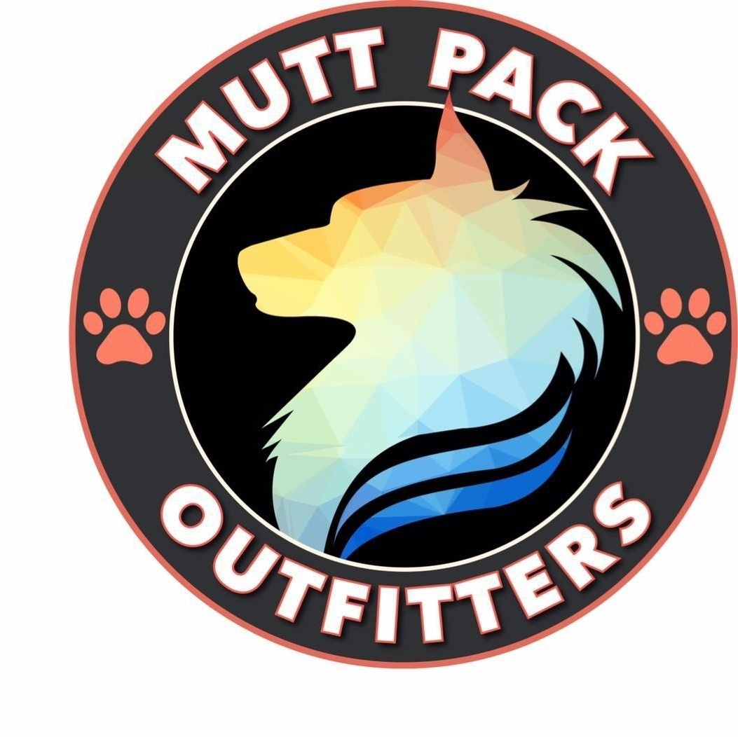 Mutt Pack Outfitters promo codes