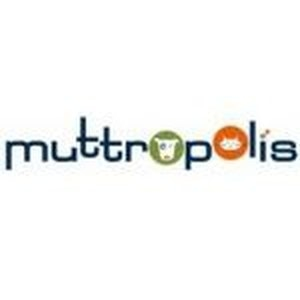 Muttropolis Coupons