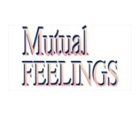 Mutual Feelings promo codes