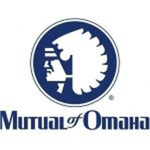 Mutual of Omaha Life