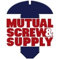 Mutual Screw & Supplies promo codes