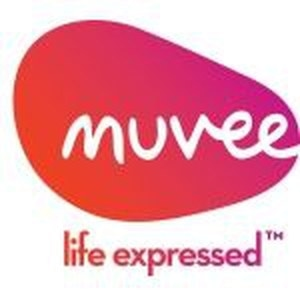 Muvee Reveal Coupons