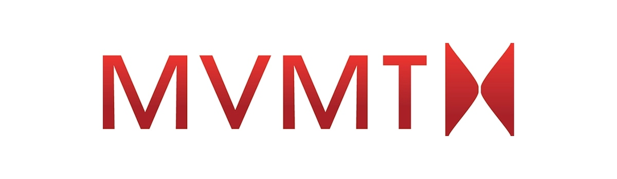 MVMT Watches promo codes