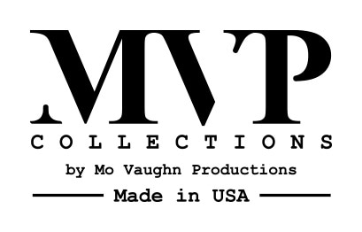 MVP Collections