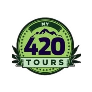 My 420 Tours promo codes