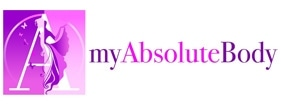 My Absolute Body promo codes