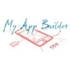 My App Builder promo codes