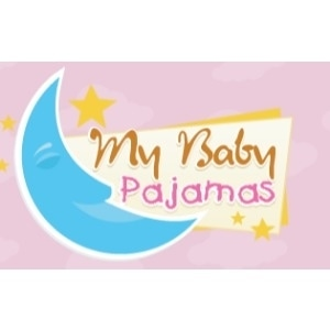 My Baby Pajamas