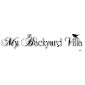 My Backyard Villa promo codes