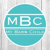 My Barn Child promo codes