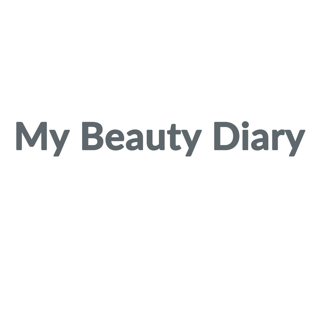 My Beauty Diary promo codes