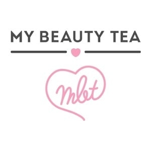 My Beauty Tea promo codes