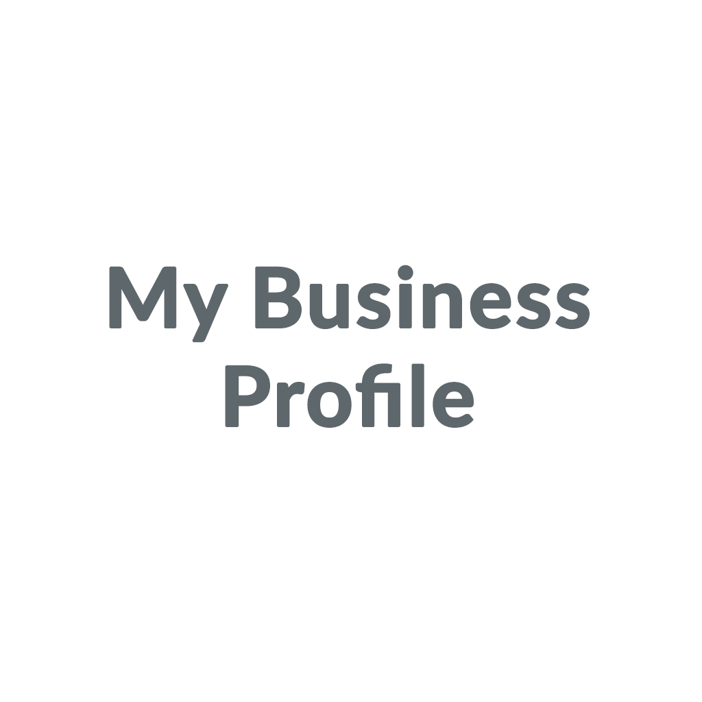 My Business Profile promo codes