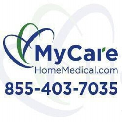 My Care Home Medical