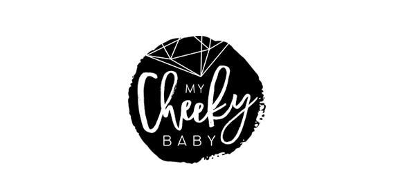 My Cheeky Baby promo codes