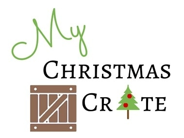 My Christmas Crate promo code