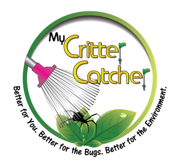 My Critter Catcher promo code